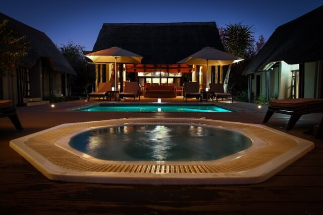Self Catering, , Safari Lodge, Lodge, Competition, Big 5, Game Drive, Family